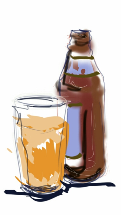 wpid sketch101194621 What do you think of digital stuff?